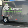 Robb & Messer Moving and Storage