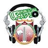 UREPUBLICANARADIO -