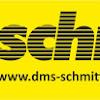 Schmitt International Möbelspedition GmbH