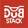 DUB STACK®