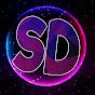DanSD (dansd)