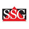 SSG Ltd