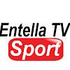 Entella TV Sport