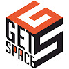 getspacecoin