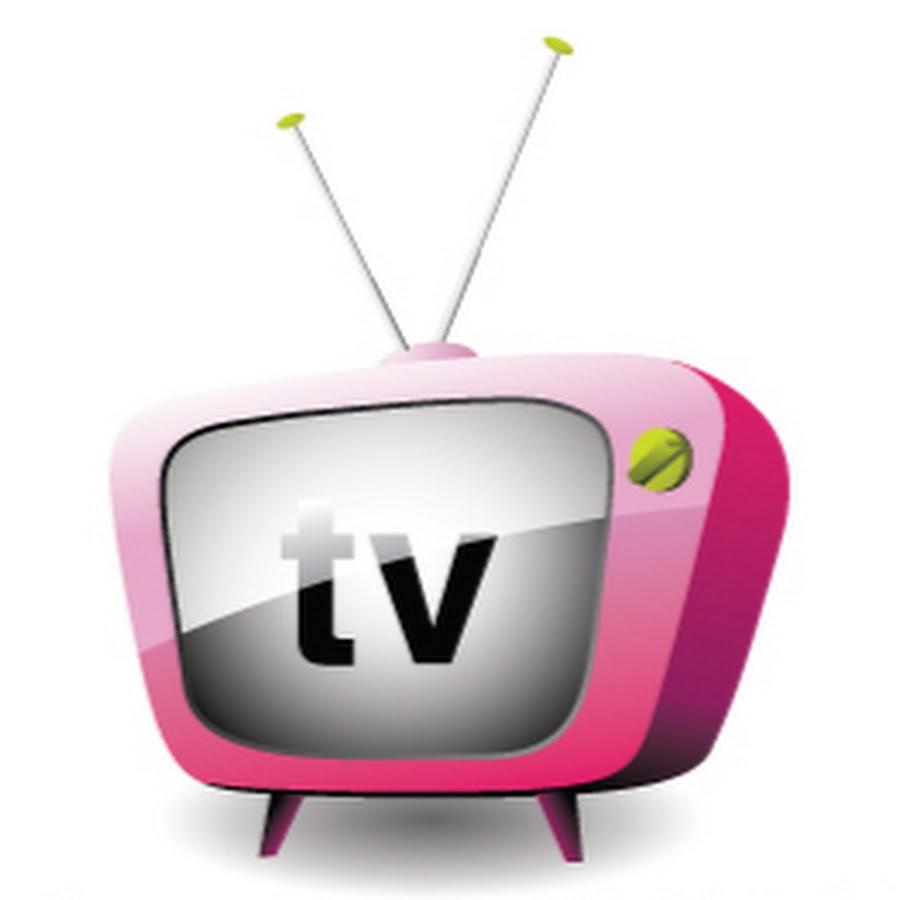 соцсети картинка телевизора с надписью главной его особенностью