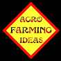 agro farming ideas