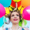 SaraBeautyCorner - DIY, Comedy, Makeup, Nail Art