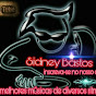 Sidney Bastos