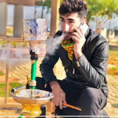 Shex Sherwan