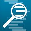 Inspect Web Dev