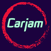 CARJAM TV Channel Videos