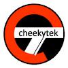 cheekytek