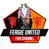 Fergie United