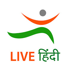 Live Hindi Net Worth