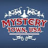 Mystery Town, USA