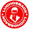 luchosback