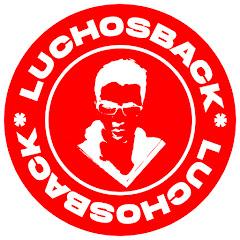 Cuanto Gana luchosback
