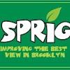 Sprig Brooklyn