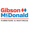 Gibson McDonald