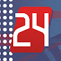 Якутия24