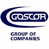Goscor Group Pty Ltd