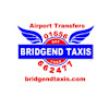 Bridgend Taxis Ltd
