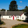 Wicklow Holiday Cottage