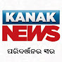 Kanak News Youtube Channel Statistics