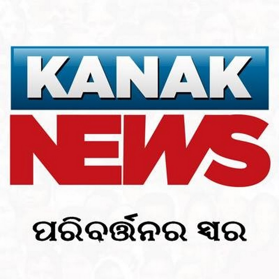 Kanak News - YouTube