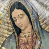 Santa Virgen Maria