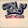 The Amo Secret