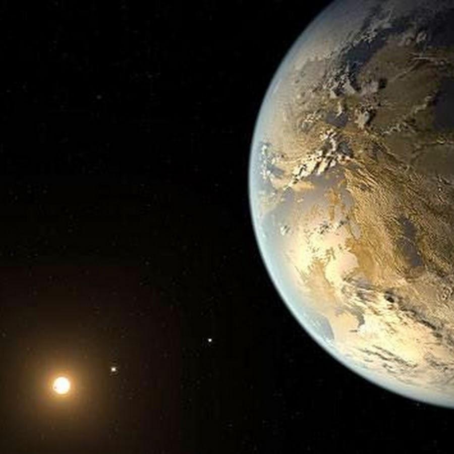 nasa planetary alignment 2019 - 900×900