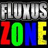 fluxus zone