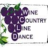 WineCountryLineDance