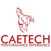 CAE Technologies Srl