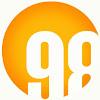 98 PRODUCTIONS STUDIO INC.