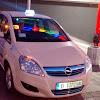 Taxi Transfer Varna