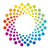 G20 ORG Channel Videos