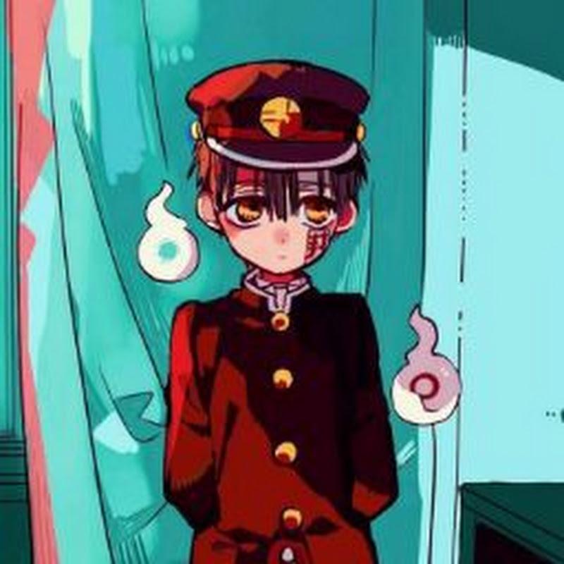 RaTul MasTer (rrr-show)