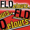 FLDetours
