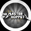 The Master of Hoppets
