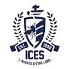 ICES - Institut Catholique de Vendée