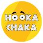 HOOKA CHAKA