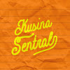 Kusina Sentral (Filipino Recipes)