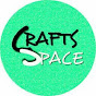 Crafts Space