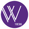 WesleyanCollegeGA