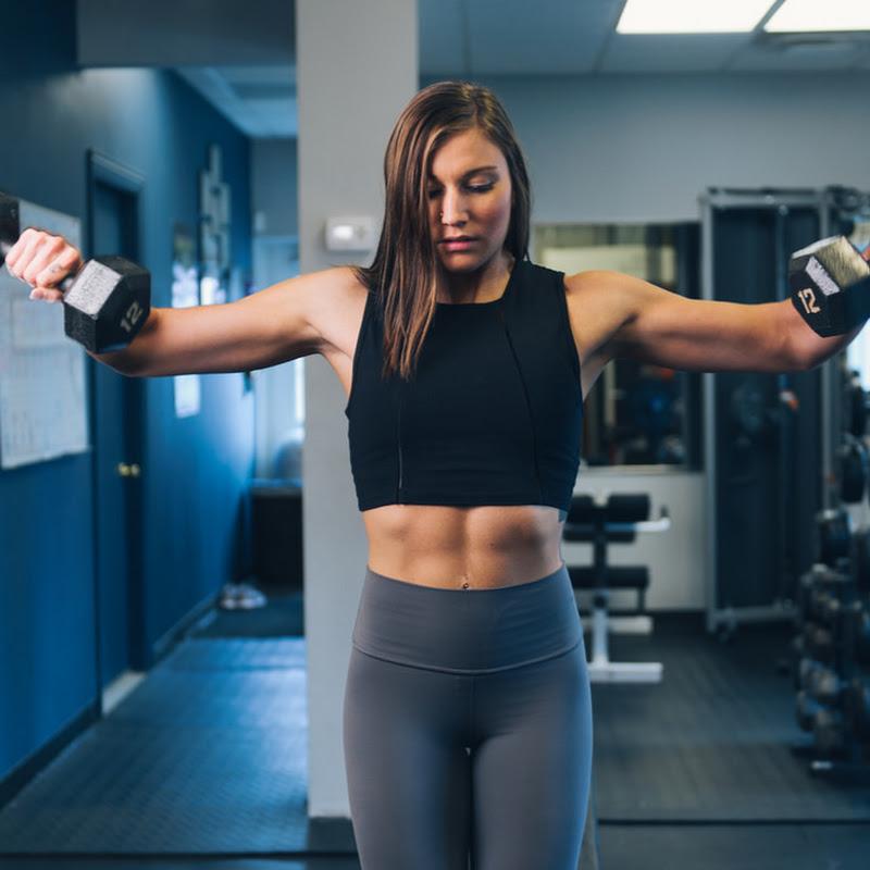 Fitness Champion (fitness-champion)