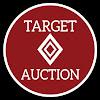 TargetAuction