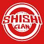 TEAM ShiShi (team-shishi)