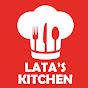 Lata's Kitchen